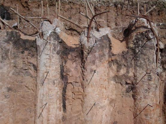 buronabivnie-svai-burstroy (5)